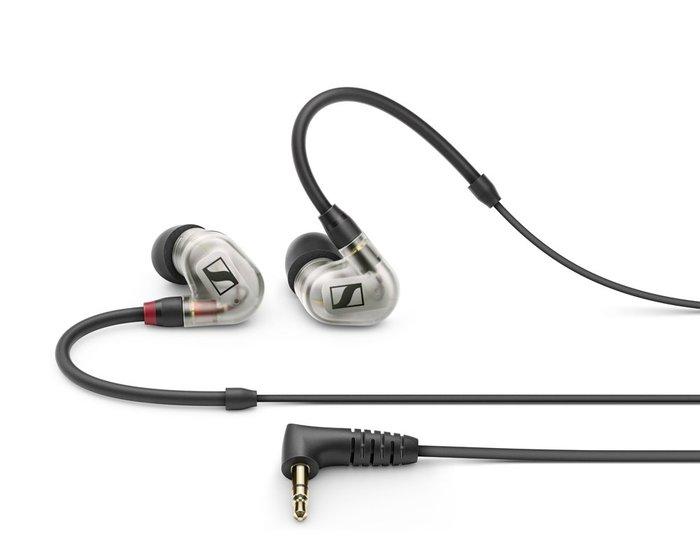 (新竹立聲音響) 台灣公司貨 歡迎詢價 IE 400 PRO 錄音室 監聽 耳機 歡迎來店試聽 ie400pro