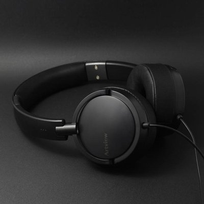 [優品購生活館]耳機頭戴式電腦音樂重低音手機diy耳麥有線潮女生男運動