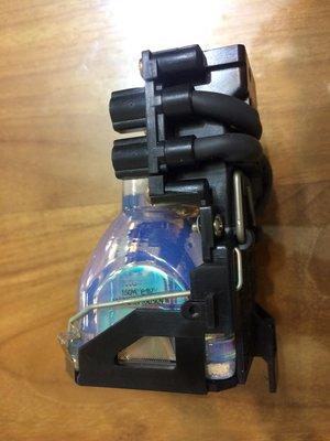 二手Epson PowerLite 505C, 703C, 715C 投影機用燈泡