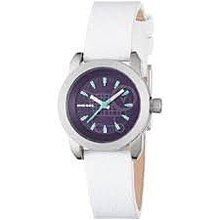 [手錶特賣]全新正品DIESEL DZ5239 原價3600元 特價1180元