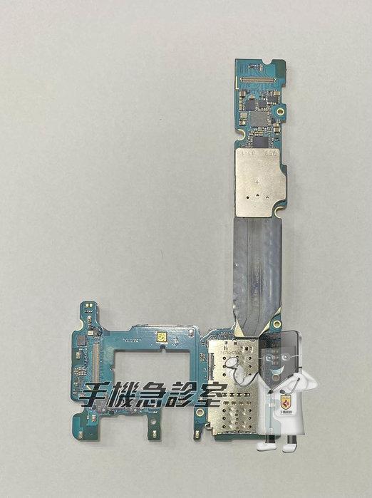 手機急診室 主機板 NOTE8 Note 8 N950 三星 Samsung Galaxy 雙卡雙待 另有note9