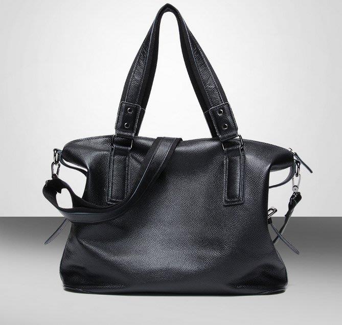 手提包 側背包 肩背包 真皮包包 免運 旅行包 日韓版 水餃包(小) JY B158S【FQ包包】