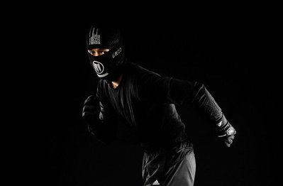 [Butler]優惠代購 Adidas x Neighborhood NBHD Balaclava Ski Mask頭套