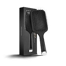 ghd熱銷好評 拒絕仿冒品 GHD氣墊梳【快速到貨】 PADDLE BRUSH 按摩頭皮 蓬鬆 防靜電大板氣囊梳 護髮