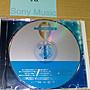 早期CD2003馬克歐Mark Oh專輯全新sony正版 (歐陸首席DJ銳舞電音)I Surrender 日字櫃19A