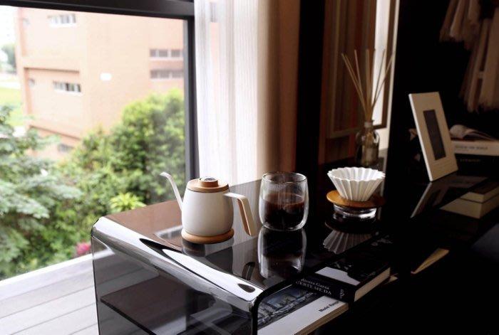 【多塔咖啡】日本進口 ORIGAMI 摺紙咖啡陶瓷濾杯組  S 第二代 (純淨白色) 2019咖啡冠軍專用杯 摺紙濾杯