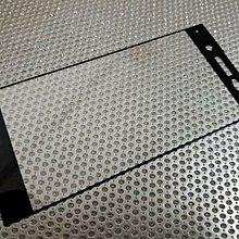 買二送一 全覆蓋 玻璃貼 SONY XPERIA XA