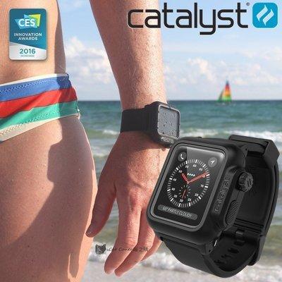 Catalyst Apple Watc...