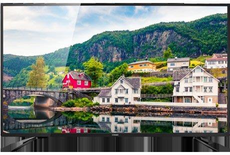 優購網~奇美CHIMEI 50吋4K HDR聯網-廣色域電視《TL-50M280》