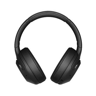 SONY WH-XB900N 重低音降...