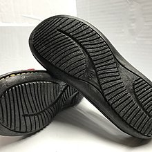 【便宜GO鞋城】MIT休閒女拖鞋/婆婆最愛鞋款/耐磨止滑《913289》