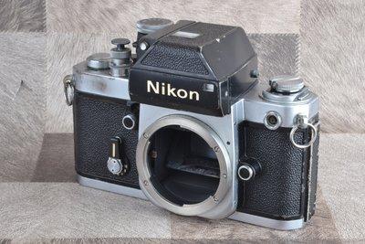【台中品光攝影】Nikon F2 + ...