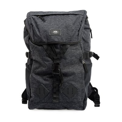 日本代購 VANS SCURRY PLUS RUCKSACK FM624190 FM624191 後背包 兩色(Mona)