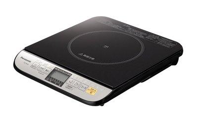 【EASY_BUTY】{預購} Panasonic KZ-PH33-K  IH 電磁爐 調理器 代購 $3,199