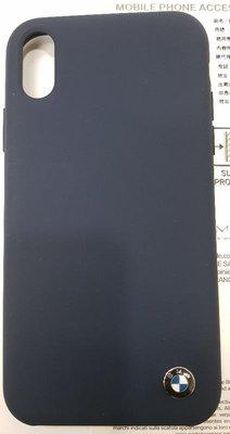 彰化手機館 iPhoneXR BMW iPhoneXS max 手機殼 正版授權 內底銘刻背蓋 iPhoneXR XR