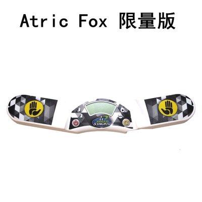 魔方STACKS史塔克四代 魔方飛疊杯速疊杯計時器 競技比賽專用