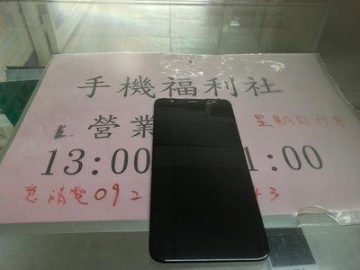 現貨批發J4+液晶幕總成 J6+液晶螢幕總成 j415 j610液晶螢幕總成