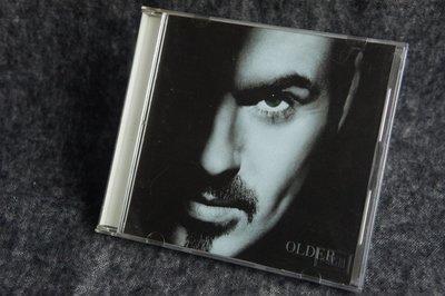 CD / George Michael - Older / 喬治麥可