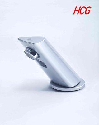 《台灣尚青生活館》和成衛浴 AF935NA 自動感應式龍頭 自動感應水龍頭 感應龍頭 檯面式龍頭 自動出水龍頭