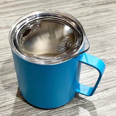 萬萬選物。日本亂亂買。預購區。BLUE BOTTLE COFFEE。藍瓶。TRAVEL MUG。不銹鋼。旅行杯