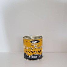 歐納丘 日本大象薑黃咖哩粉(100g)