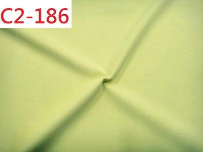 (特價10呎450元) 布料批發零售 【CANDY的家2館】精選布料 C2-186 米黃色絨布沙發絨布鞋(包)用布