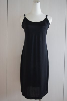 歐洲品牌  Collette Dinnigan   黑內襯    只賣   1800