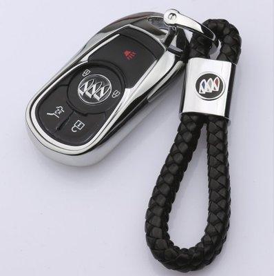 專業BUICK別克君威Regal君越英朗GL8昂科威ENVISION昂柯拉Encore鑰匙包鑰匙扣
