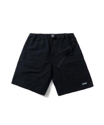 Doota.S 代購 韓國 CRITIC 2020 夏季 新款 休閒短褲 (3) 2006