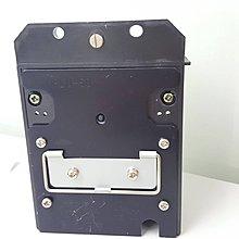 二手中古投影機燈泡 AVIO MPLU-50
