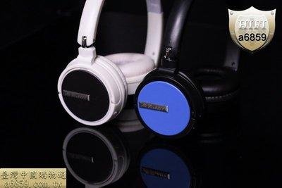 插卡耳機 無線mp3 內建DAC解碼器 耳機.電腦 手機 3.5插孔頭戴式耳機 運動音樂耳機帶FM