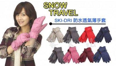 【大山野營】SNOW TRAVEL A...