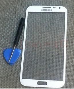 『皇家昌庫』HTC 826  830 液晶總成 破裂 觸控破 維修 連工帶料1600元