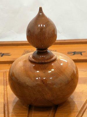 ※—缘堂※台灣高山牛樟聚寶盆9Cm(直徑)X12Cm(高度),僅此—結緣品,出清俗俗賣。