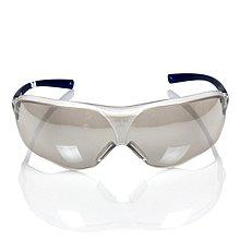 防風眼鏡正品3M10436防護眼鏡防沖擊防紫外線防風護目鏡運動騎行防護鏡