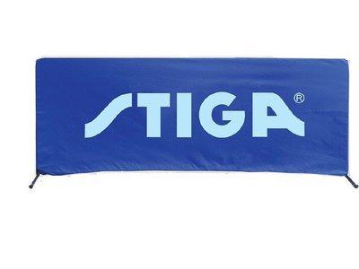 STIGA  專業圍布架STB3901...
