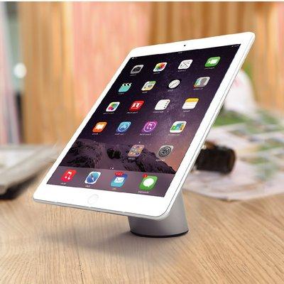 [ifostore]鋁合金平板專用立座TS-103平板電腦 視訊 看影片 多功能 zenpad ipad