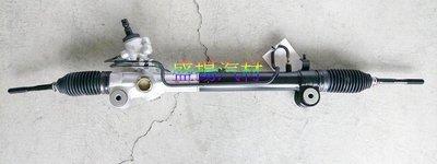 盛揚 LEXUS RX330 RX350方向機 外匯品 (含舊品費~換好寄回退費)
