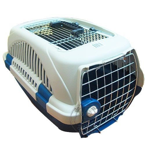 【🐱🐶培菓寵物48H出貨🐰🐹】外銷歐美H315寵物2代提籠 特價599元(有天窗可打開)(限宅配)