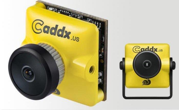 超好夜視 Caddx.us Turbo Micro S1無人機航拍 FPV穿越機 競速攝像頭  4538