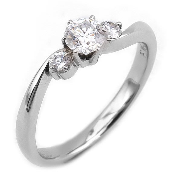 【JHT 金宏總珠寶/GIA鑽石專賣】Royal Asscher鑽戒/材質:PT900/(JB27-B03)