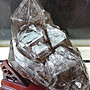 ~ shalin- crystal~ 巴西鱷魚骨幹水晶~ 5.8公斤...