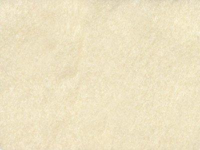 七三式精品公社之不織布(壓克力斯丁尼)色號A41質料較軟90X90CM一塊手工藝做袋子