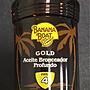 黝黑古銅SPF4《Banana Boat香蕉船助曬油》 美國品牌防水級運動型水上運動OK!助曬劑仿曬油椰子油助曬乳