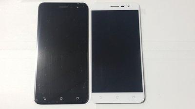【南勢角維修】Asus Zenfone3 ZE520KL 液晶螢幕 維修完工價1300元 全台最低價^^