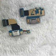 IA3-A20FHD 液晶螢幕 觸控螢幕 USB接口 充電孔 無法充電 進水 快速維修A1407 Iconia Tab