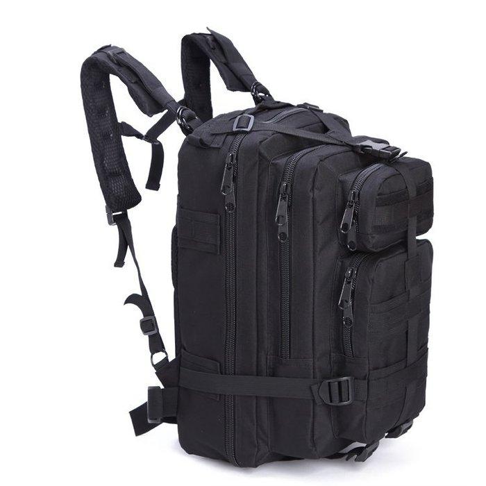 MISHIANA  女生款高品質大容量多功能旅行户外後背包 ( 新款上市 . 特價出售 )