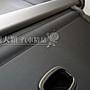 【魏大顆 汽車精品】CR-V(07-12)專用 後車廂遮物簾ー後遮簾 後拉簾 後隔板 行李廂 CRV 3代 3.5代