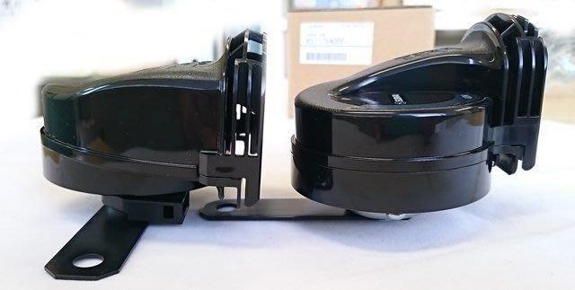 Subaru 速霸陸 WRX VAG Levorg 日規 選配 渦卷型 高音質 喇叭 2015+ 專用
