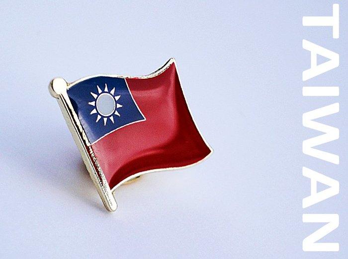 台日X3+愛心X2+中文版X2+英文版X2+吸鐵X3+台灣徽章3個=共15個